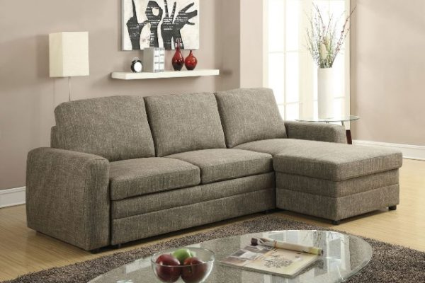 """The Ellyson"" Sleeper Sofa Collection – SOLD OUT, NO ETA"