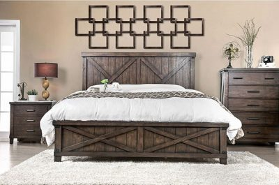 """""""The Katelyn"""" Bedroom Collection – COMING IN FEBRUARY!"""