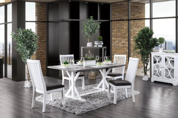 """""""The Trestles"""" Dining Collection"""