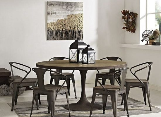 """""""The Surf Spot"""" Dining Collection – LOW INVENTORY, PLEASE CALL!"""